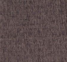 Casamance, Essentiel, арт.30311132