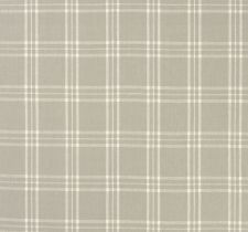 Ralph Lauren, Vintage Linen, арт.FRL164/04