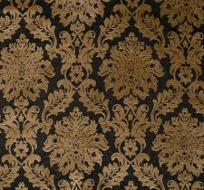 Trend, Jaclyn Smith Home brown black, арт.01850 Jet