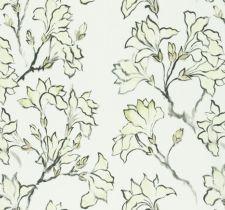 Designers guild, Kimono blossom, арт.F1899/03