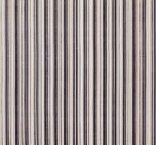 Osborne & Little, Corniche, арт.F6552-02