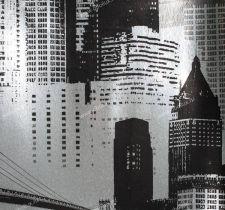 NY90010