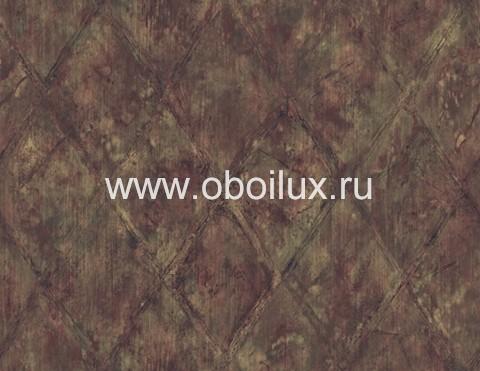 Американские обои Wallquest,  коллекция Izmir, артикулHA61109