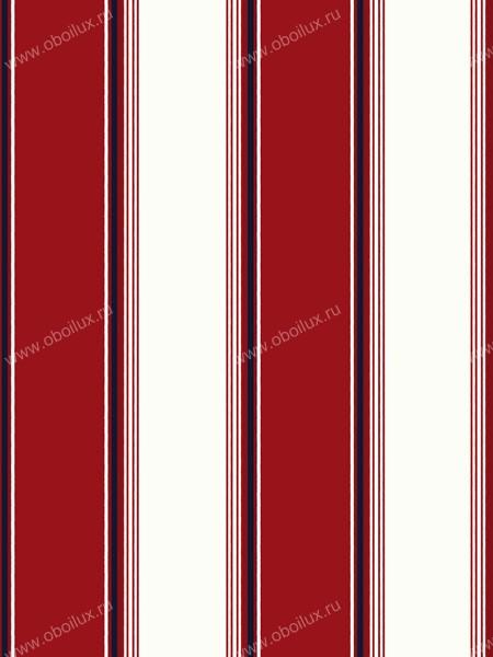 Немецкие обои KT-Exclusive,  коллекция Radiance, артикулCS81401