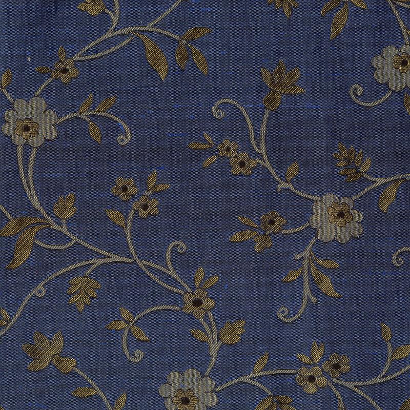 Итальянские обои Sangiorgio,  коллекция Jasmine, артикул4015/7329