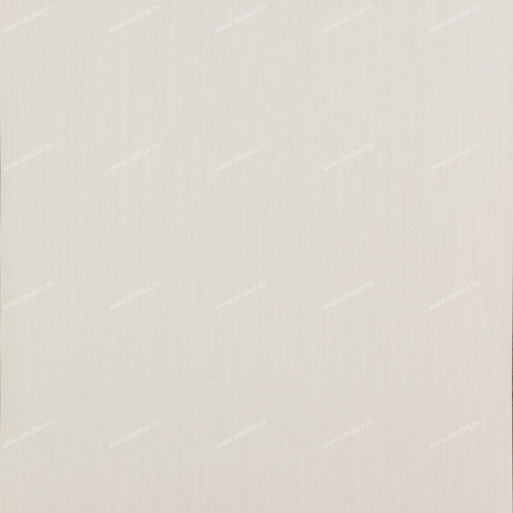 Английские обои Colefax and Fowler,  коллекция Chartworth Stripes, артикул07149-01