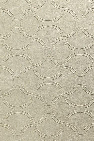 Немецкие обои Architects Paper,  коллекция Omnia, артикул1801-31