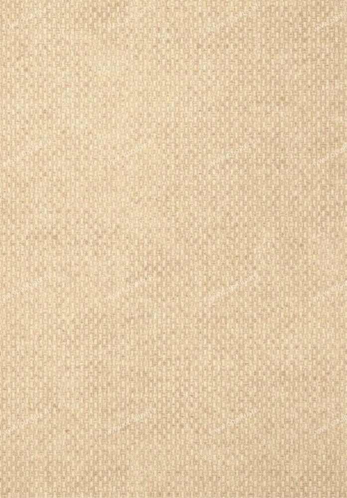 Американские обои Thibaut,  коллекция Texture Resource IV, артикулT14166