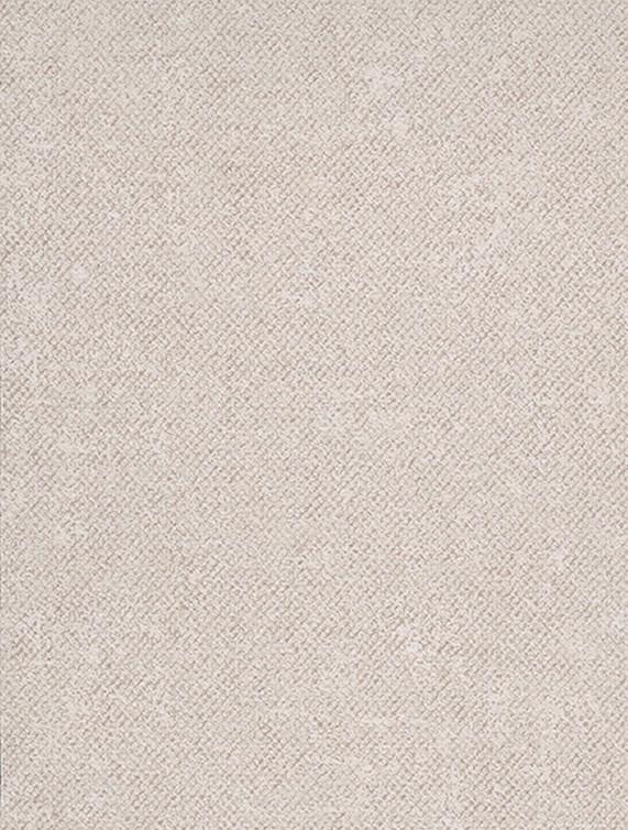Бельгийские обои Khroma,  коллекция Serenade, артикулSER006