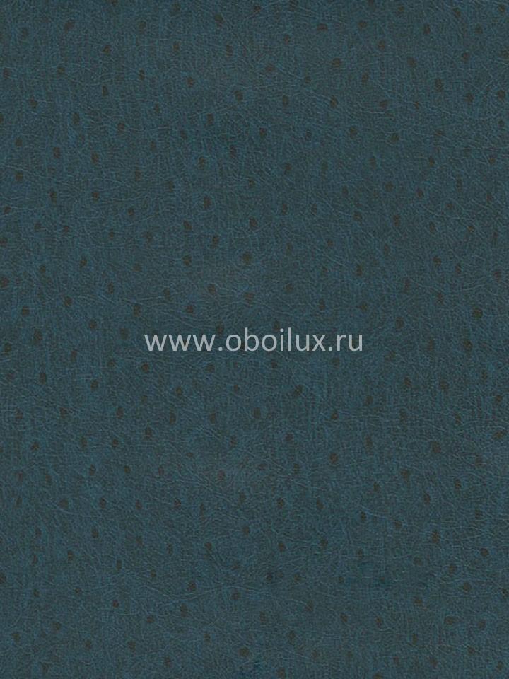 Канадские обои Blue Mountain,  коллекция Blue, артикулBC1581563