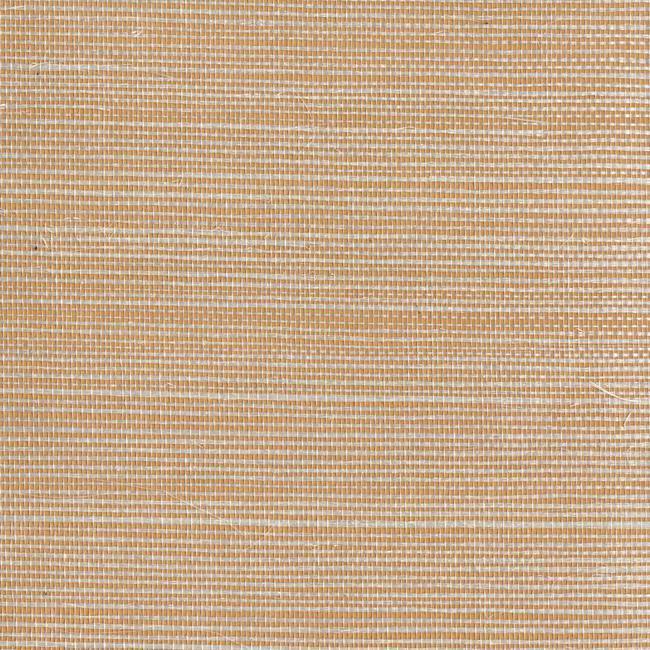 Американские обои York,  коллекция Designer Resource Grasscloth and Natural Wallpaper, артикулNZ0770