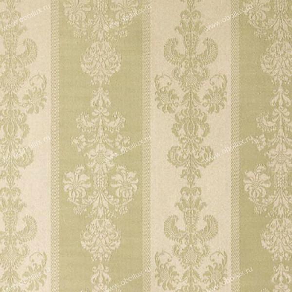 Бельгийские обои Calcutta,  коллекция Excellence, артикул813018