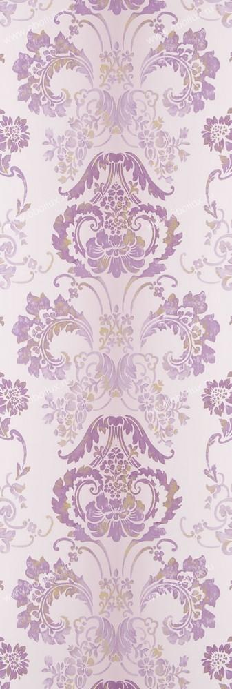 Английские обои Designers guild,  коллекция Alexandria, артикулP619/15