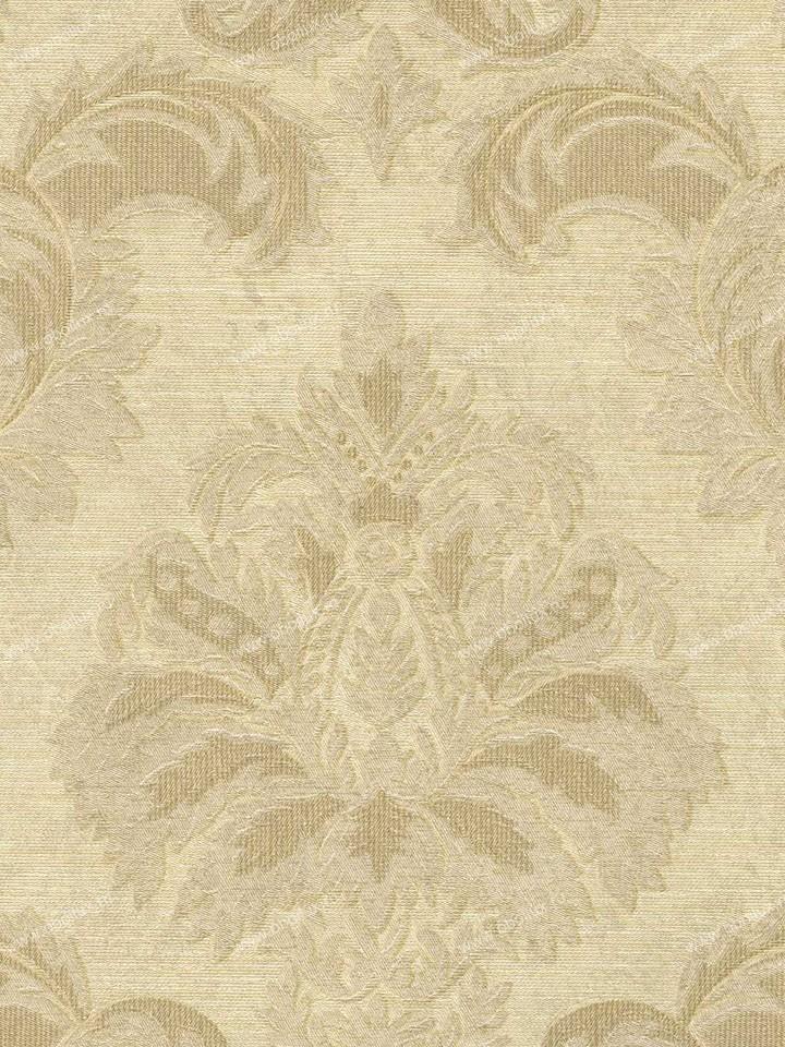 Американские обои Brewster,  коллекция Textured Weaves, артикул98275330
