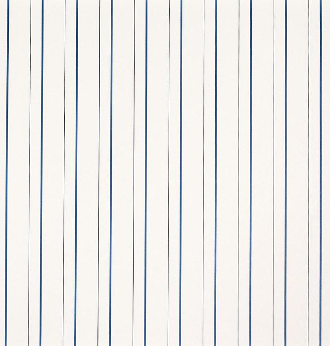Американские обои Ralph Lauren,  коллекция Signature Paper, артикулPRL021/01