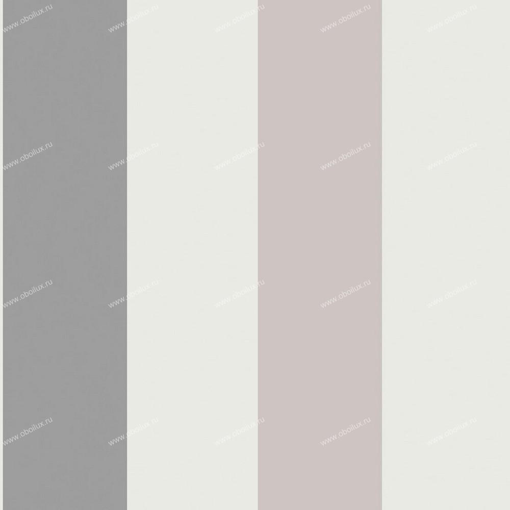 Французские обои Casadeco,  коллекция So Color 2, артикулSCR20029115