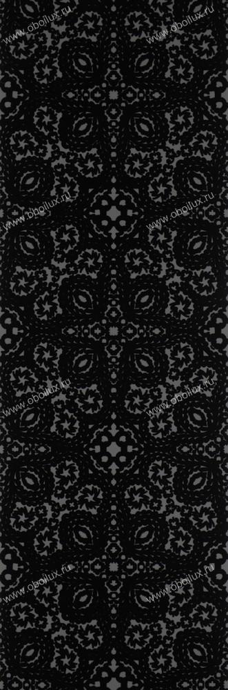 Английские обои Designers guild,  коллекция Christian Lacroix - Air de Paris, артикулPCL007/05