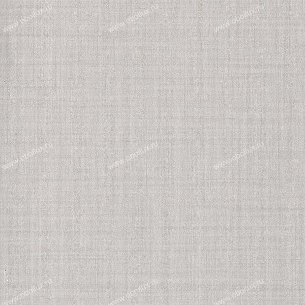 Бельгийские обои Tiffany Designs,  коллекция Royal Linen, артикул3300087