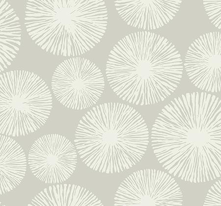 Американские обои Paper & Ink,  коллекция Black And White, артикулBW22502