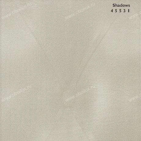 Обои  BN International,  коллекция Shadows, артикул45531