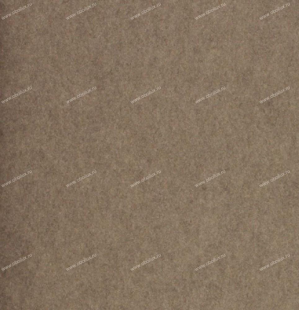 Французские обои Casadeco,  коллекция Ornate, артикулONA14981618