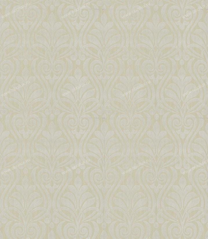 Американские обои Fresco,  коллекция Luna, артикул295-66517