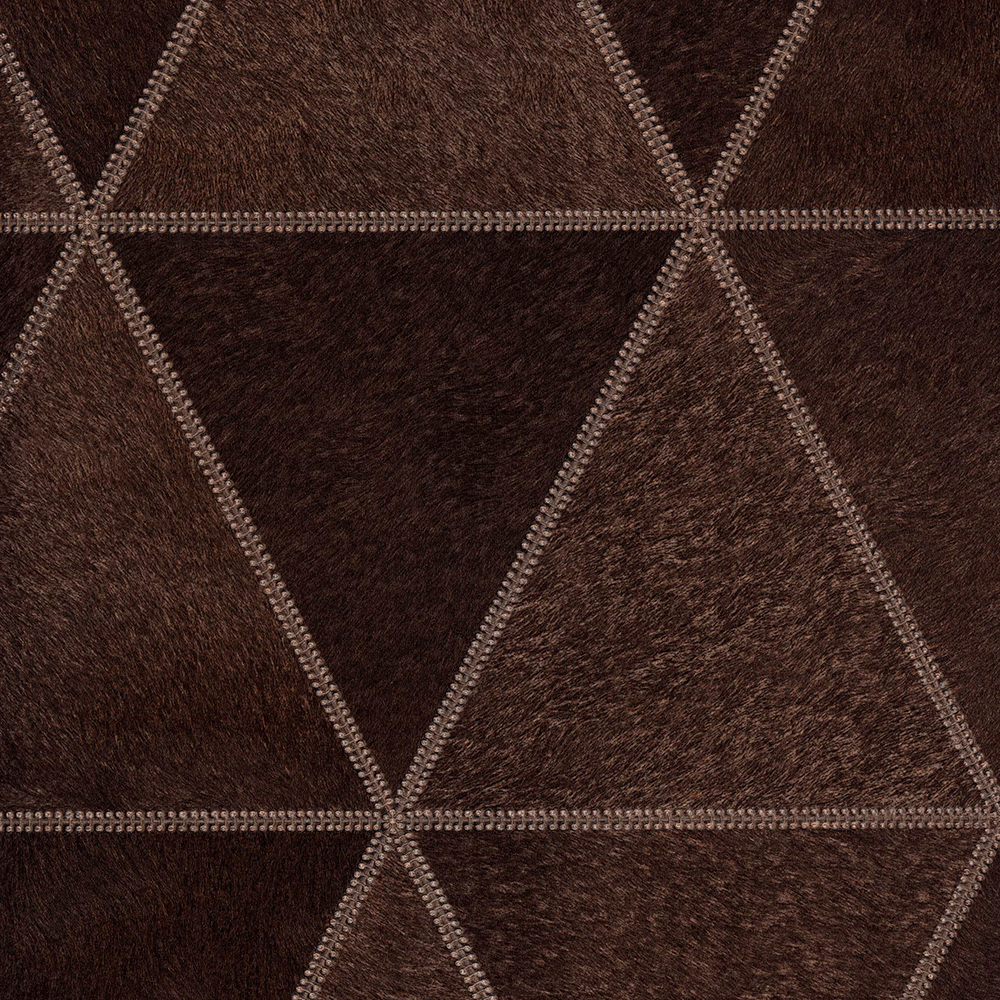 Бельгийские обои Atlas Wallcoverings,  коллекция Skin, артикул5066-5