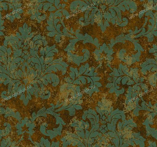 Американские обои Wallquest,  коллекция The Hawthorne Collection, артикулDC71004