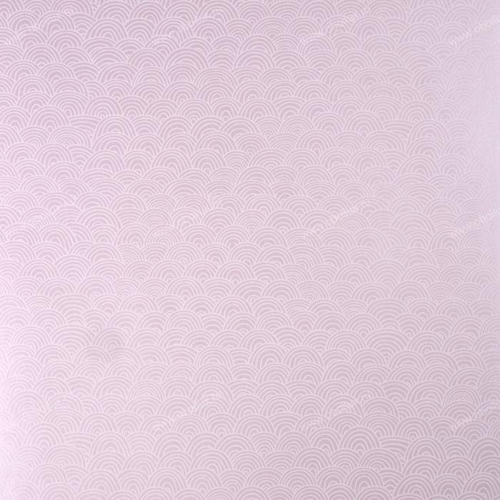 Обои  Eijffinger,  коллекция Pip new, артикул313032