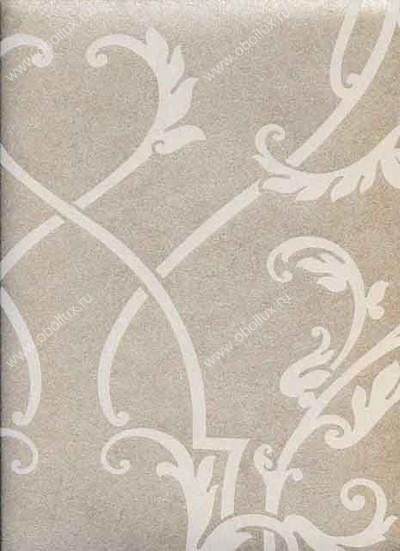 Американские обои Fresco,  коллекция Savoy, артикул57-51925