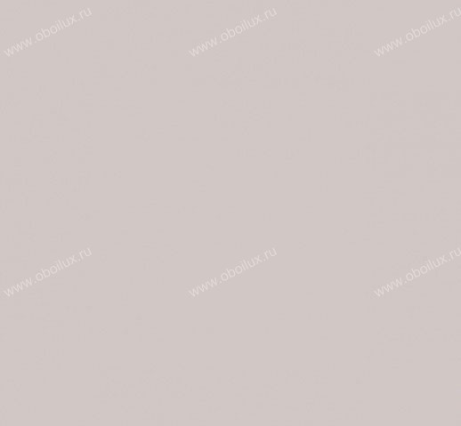 Французские обои Casadeco,  коллекция Dolce Vita, артикулSBY17400516
