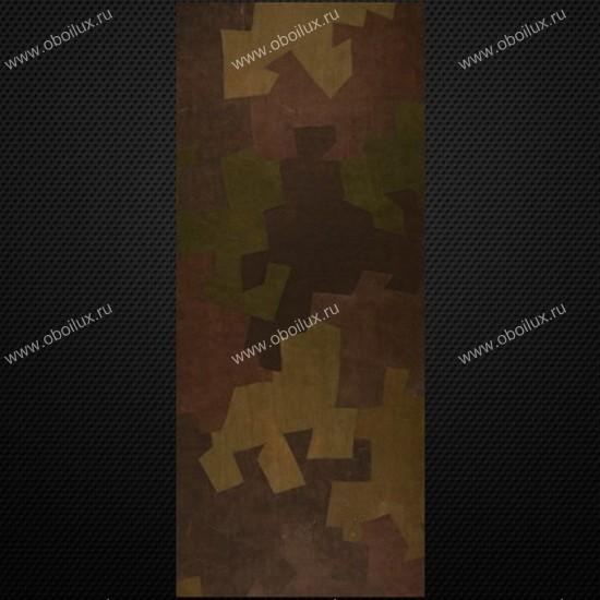 Бельгийские обои Arte,  коллекция Bark Cloth, артикул3002-083