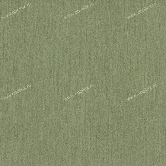 Бельгийские обои Arte,  коллекция Saga II, артикул29013