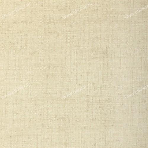 Американские обои Thibaut,  коллекция Texture Resource IV, артикулT6812