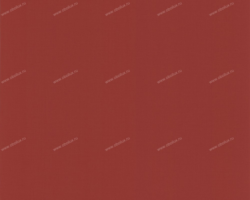 Немецкие обои A. S. Creation,  коллекция Colour Courage, артикул8056-83