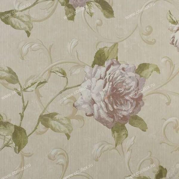 Американские обои Prospero,  коллекция Gilded Elegance, артикулdl43109