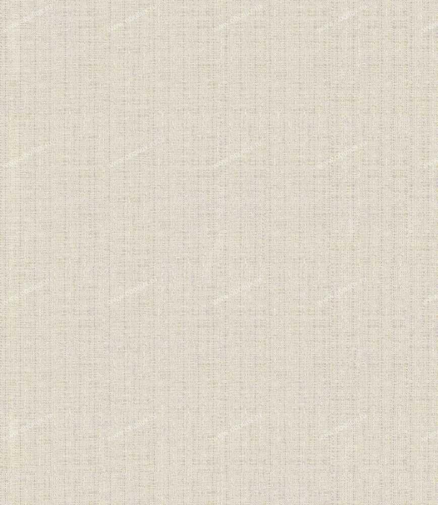 Американские обои Fresco,  коллекция Isabella, артикул5970150