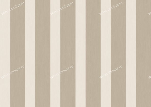 Бельгийские обои Khroma,  коллекция Guy Masureel - Camelia, артикулCAM1608