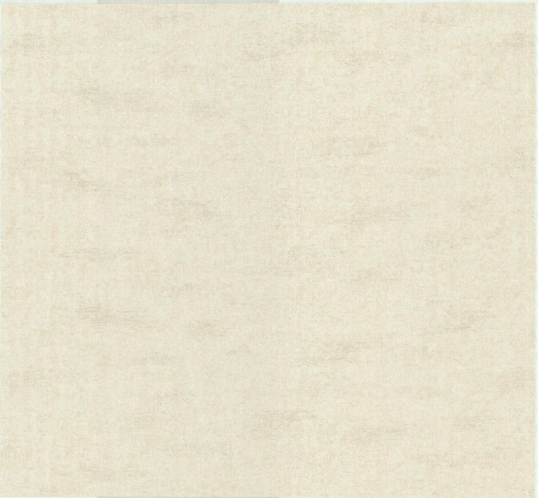 Итальянские обои Estro,  коллекция Elegance, артикулB1120807