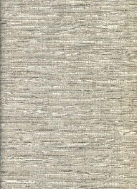 Американские обои Prestigious,  коллекция Pure, артикул1930-908