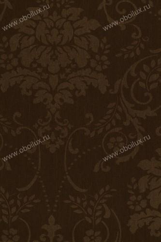 Бельгийские обои Omexco,  коллекция Victoria, артикулVIA4578