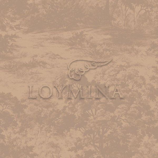 Российские обои Loymina,  коллекция Plein Air, артикулA1010