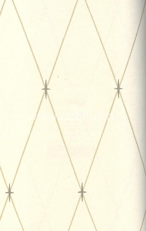 Американские обои York,  коллекция Candice Olson - Dimensional Surfaces, артикулCX1315