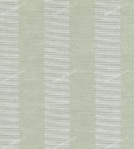 Итальянские обои Sangiorgio,  коллекция Art Nouveau, артикул900/33