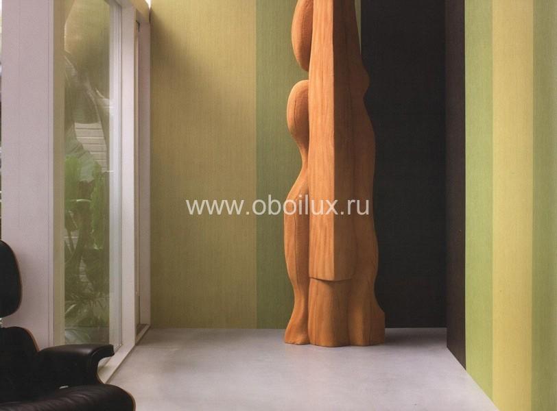 Бельгийские обои Arte,  коллекция Tropicalia, артикул54033