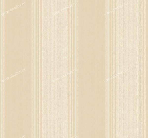Немецкие обои KT-Exclusive,  коллекция Savona, артикулcf30701