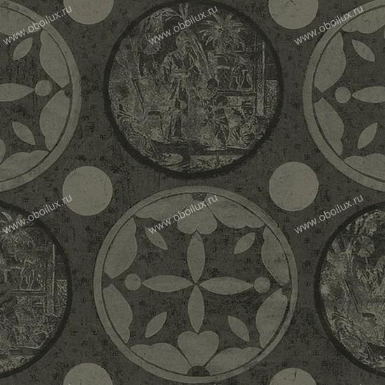 Бельгийские обои Arte,  коллекция Basalt, артикул74250