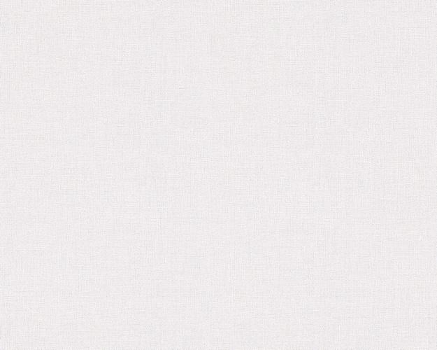 Немецкие обои A. S. Creation,  коллекция Esprit X, артикул95804-1