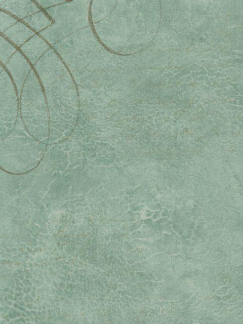 Американские обои Wallquest,  коллекция Sandpiper Studios - New Elegance, артикулSD70907