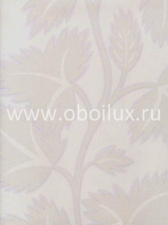 Английские обои Designers guild,  коллекция Cloisonne, артикулP445/02